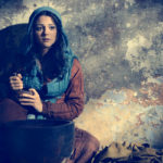 The Dovekeepers 1x01