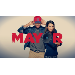 The Mayor 1x03