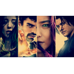 The Gifted 2x02
